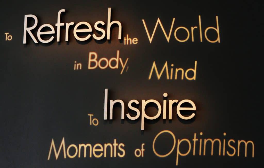 d7eb17802c Weekly Quotes 2011 - Linda Graham