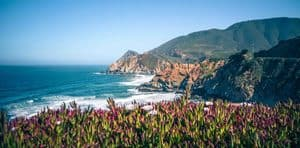 Resilience: Facing the Mess We're In with Compassion, Clarity, Courage @ Esalen