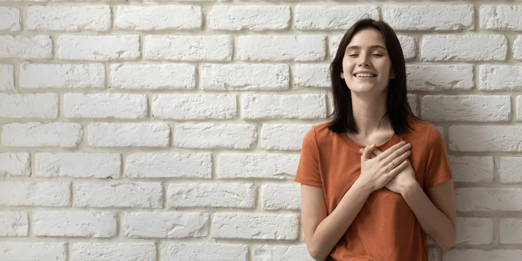 Retiring the Inner Critic: How to end negative self-talk in clients and ourselves